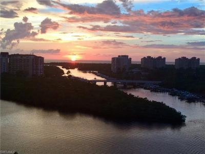 Photo of 420 Cove Tower Dr, Naples, FL 34110
