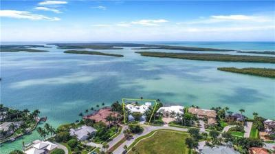 Photo of 1071 S Barfield Dr, Marco Island, FL 34145