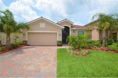 2350 Heydon Cir E, Naples, FL 34120