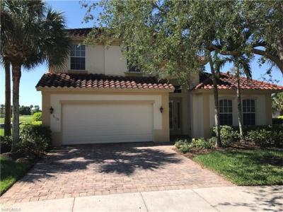 Photo of 9132 Crystal Ct, Naples, FL 34120