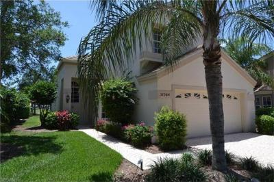 Photo of 11764 Quail Village Way, Naples, FL 34119