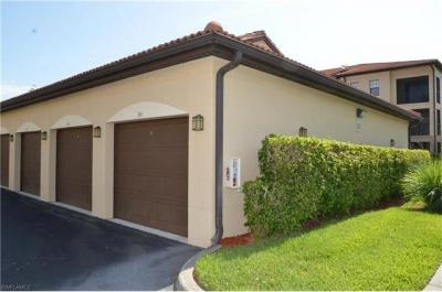 Photo of 12962 Positano Cir, Naples, FL 34105