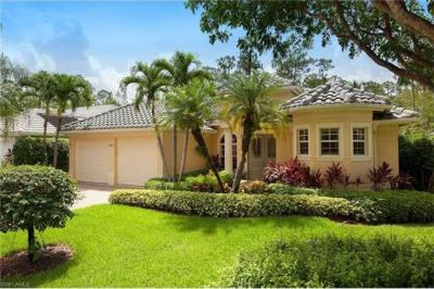 Photo of 2854 Lone Pine Ln, Naples, FL 34119