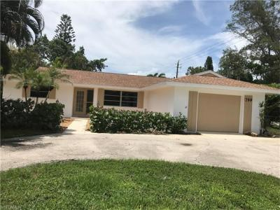 Photo of 799 106th Ave N, Naples, FL 34108