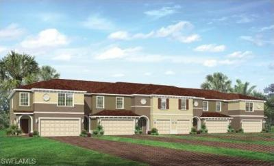 Photo of 12523 Laurel Cove Dr, Fort Myers, FL 33913