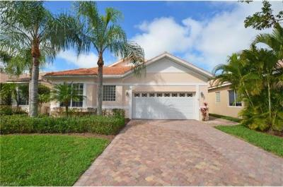 Photo of 491 Tullamore Ln, Naples, FL 34110