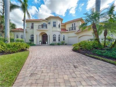 Photo of 2852 Wild Orchid Ct, Naples, FL 34119
