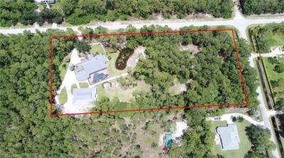 Photo of 6411 Sable Ridge Ln, Naples, FL 34109