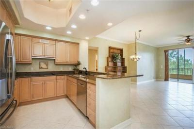 Photo of 2728 Tiburon Blvd E, Naples, FL 34109