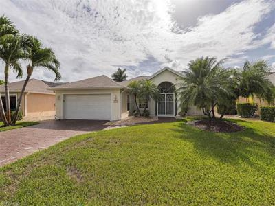 Photo of 914 Marble Dr, Naples, FL 34104
