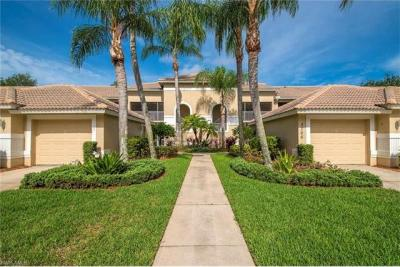 Photo of 3705 Buttonwood Way, Naples, FL 34112