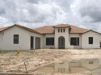 Photo of 2326 Somerset Pl, Naples, FL 34120