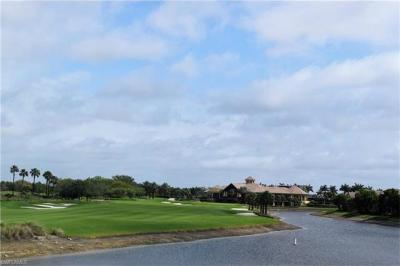 Photo of 8787 Coastline Ct, Naples, FL 34120