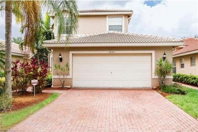 Photo of 1663 Triangle Palm Ter, Naples, FL 34119