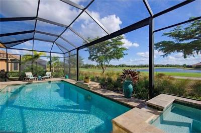 Photo of 12462 Lockford Ln, Naples, FL 34120
