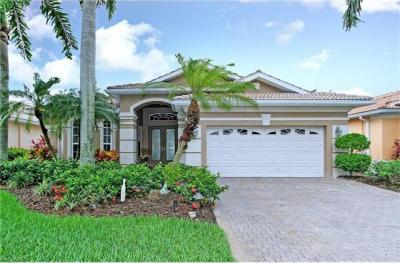 Photo of 4881 Sedgewood Ln, Naples, FL 34112