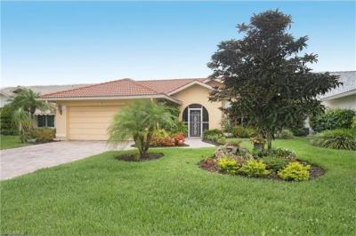 Photo of 385 Fox Den Cir, Naples, FL 34104
