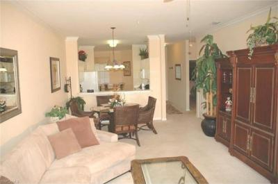 Photo of 3970 Loblolly Bay Dr, Naples, FL 34114