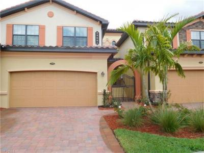 Photo of 28091 Cookstown Ct, Bonita Springs, FL 34135