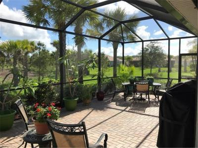 Photo of 10704 Cetrella Dr, Fort Myers, FL 33913