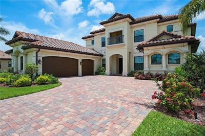 Photo of 3337 Runaway Ln, Naples, FL 34114