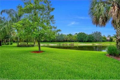 Photo of 1400 Areca Cv, Naples, FL 34119