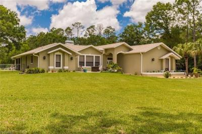 Photo of 15830 Triple Crown Ct, Fort Myers, FL 33912