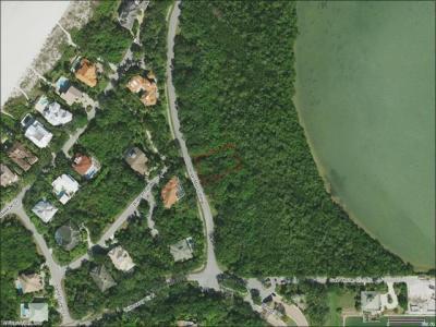 Photo of 955 Royal Marco Way, Marco Island, FL 34145