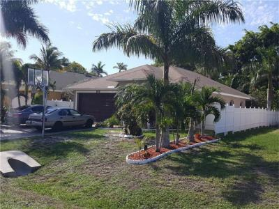Photo of 805 109th Ave N, Naples, FL 34108