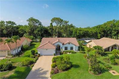 Photo of 1550 Foxfire Ln, Naples, FL 34104