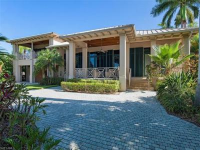 Photo of 773 18th Ave, Naples, FL 34102