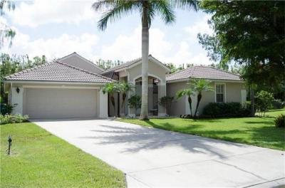 Photo of 3996 Stonesthrow Ct, Naples, FL 34109
