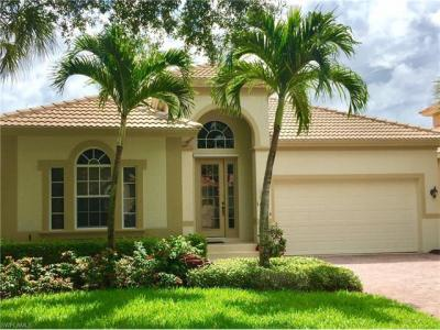 Photo of 19025 Ridgepoint Dr, Estero, FL 33928