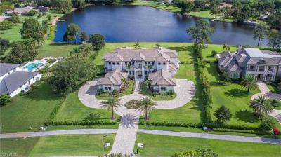 Photo of 119 Carica Rd, Naples, FL 34108