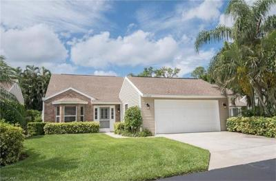 Photo of 15341 Wimborne Ln, Naples, FL 34110