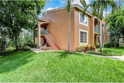 Photo of 1220 Wildwood Lakes Blvd, Naples, FL 34104