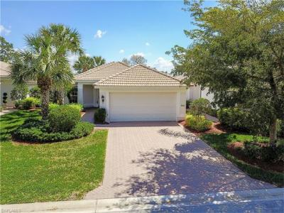 Photo of 9923 Horse Creek Rd, Fort Myers, FL 33913