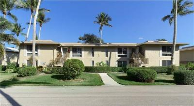 Photo of 372 Tern Dr, Naples, FL 34112