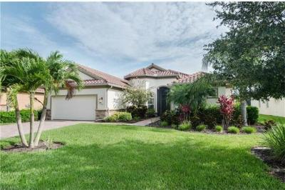 Photo of 9387 Copper Rock Ct, Naples, FL 34120