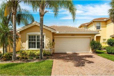 Photo of 10431 Carolina Willow Dr, Fort Myers, FL 33913