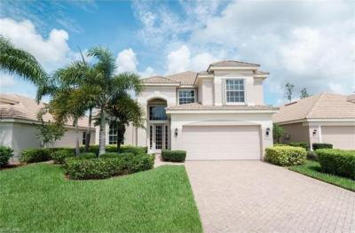 Photo of 9196 Independence Way, Fort Myers, FL 33913