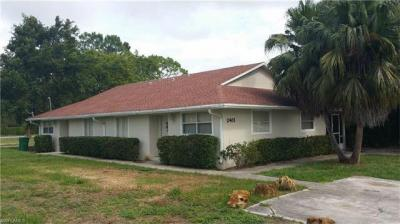 Photo of 2401 55th Ter SW, Naples, FL 34116