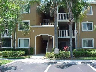 Photo of 1865 Florida Club Dr, Naples, FL 34112