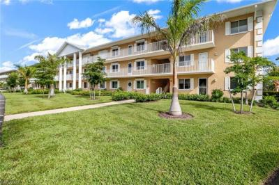 Photo of 3061 Sandpiper Bay Cir, Naples, FL 34112
