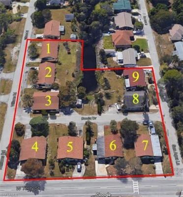 Photo of 10150 Terry St, Bonita Springs, FL 34135