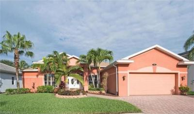 Photo of 313 Spider Lily Ln, Naples, FL 34119