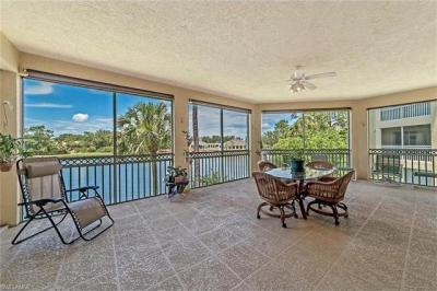 Photo of 740 Waterford Dr, Naples, FL 34113