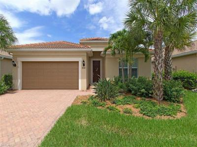 Photo of 5908 Constitution St, Ave Maria, FL 34142