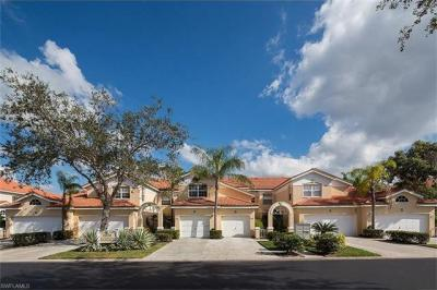 Photo of 6838 Lantana Bridge Rd, Naples, FL 34109