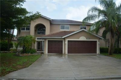 Photo of 9759 Blue Stone Cir, Fort Myers, FL 33913